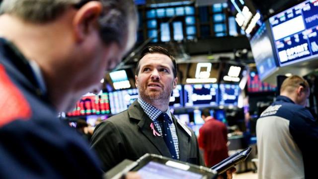 Stock markets grew ahead of the holidays