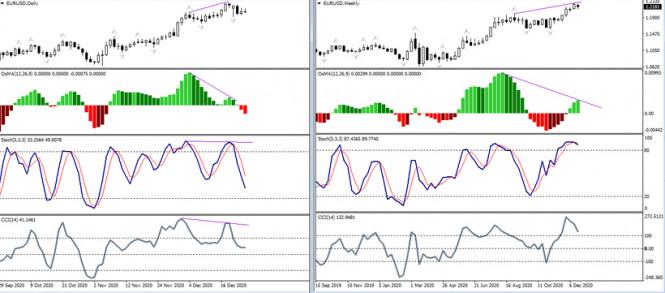 analytics5fe6fc0926336.jpg