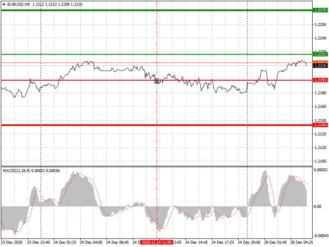 analytics5fe95d17aa9d1.jpg