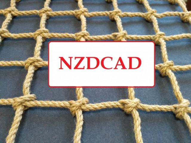 Ide trading untuk NZD/CAD