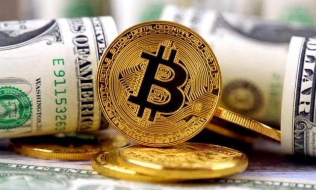 Bitcoin may reach $50,000