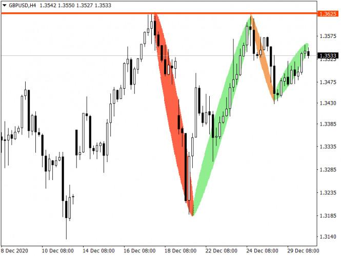 analytics5fec3109693b7.jpg