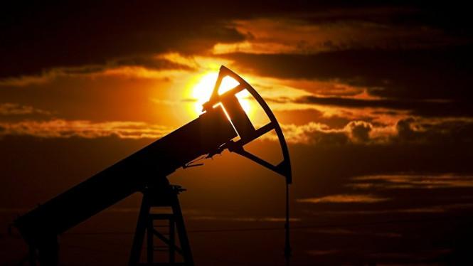 Нефть подорожала в ходе азиатских торгов. Однако существует ряд факторов, которые в данный момент сдерживают цены на черное
