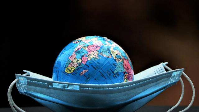 New coronavirus variant: May it destroy the global economy?