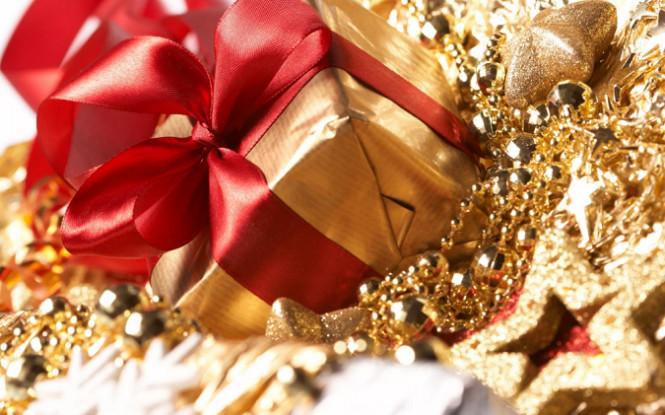 analytics5fed810d39a4d - Золотой подарок для покупателей