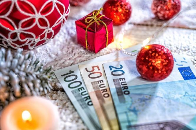 Доллар и евро в 2021 году: что будет с курсом