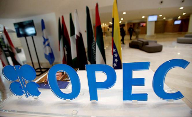 Будущее рынка нефти решится на новогодней встрече ОПЕК+