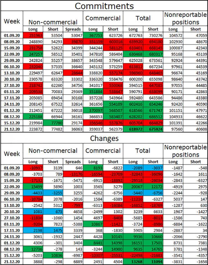 analytics5ff2d02bd43a7.jpg