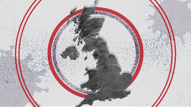 analytics5ff34687453f0 - GBP/USD: коронавирусные антирекорды, «шотландский вопрос» и локдаун 2.0