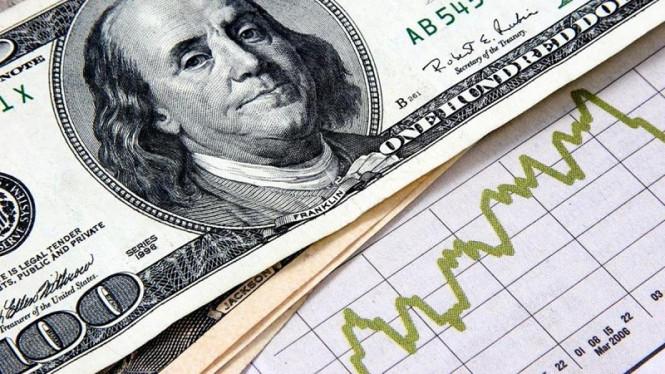 analytics5ff3491642407 - Аргументы в пользу продажи доллара в январе