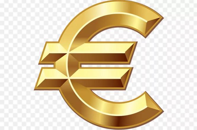 Американцы продают EURUSD