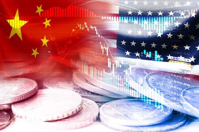 analytics5ff476af97590 - EUR/USD. Рекорды китайского юаня, довыборы в американский Сенат и коронавирусные «якоря»