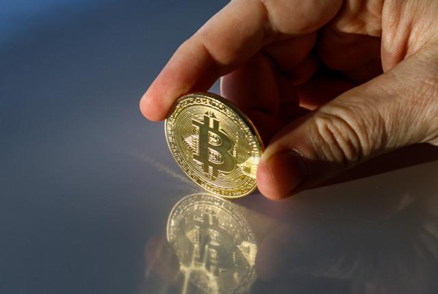 Tipo de cambio del bitcoin puede subir a $90,000