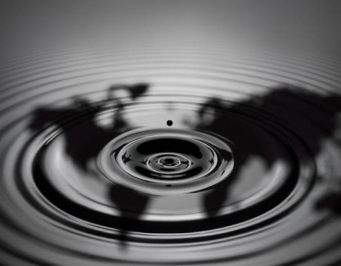 analytics5ff56d031648d - Нефтяные цены бьют февральские рекорды благодаря решениям ОПЕК+