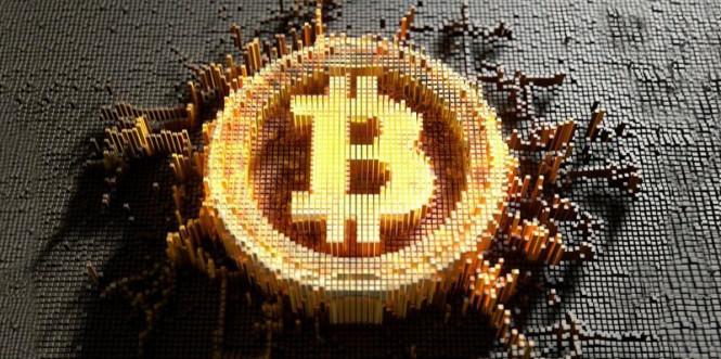 Биткоин не сдается: главная цифровая монета побила очередной исторический рекорд