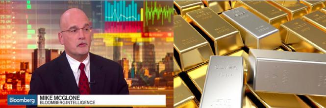 analytics5ff8165105b9f - Золотые надежды американских стратегов
