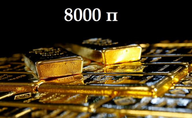 analytics5ff822034ef65 - Золото - потенциал на рост увеличивается
