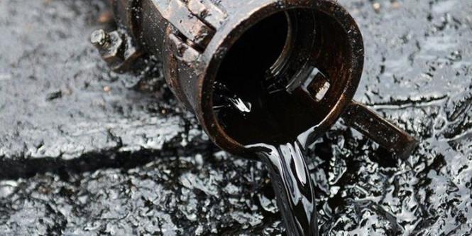 analytics5ff829bf6abc7 - Только вперед: нефть продолжает наращивать стоимость