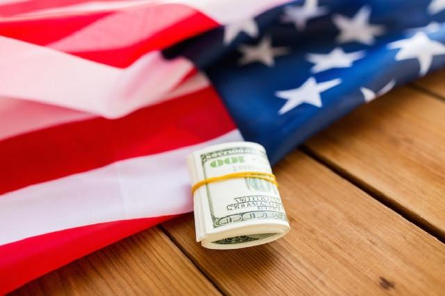 EUR/USD. Inflasi Eropa yang mengecewakan dan Non-Pertanian AS yang dinantikan.