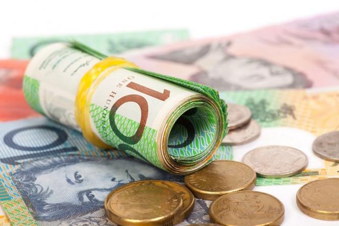 analytics5ffc3d8a1ebda - AUD/USD. Австралиец отступает, но не сдаётся: северный тренд по-прежнему в силе