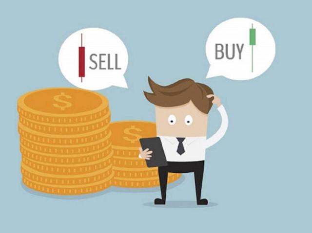 Khuyến nghị giao dịch cho người mới bắt đầu trên GBP / USD và EUR / USD cho ngày 11 tháng 1 năm 2021