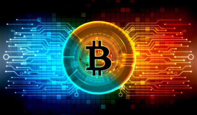 Kết thúc đợt tăng hay chỉ là 1 đợt điều chỉnh nhỏ? Bitcoin giảm gần 15%