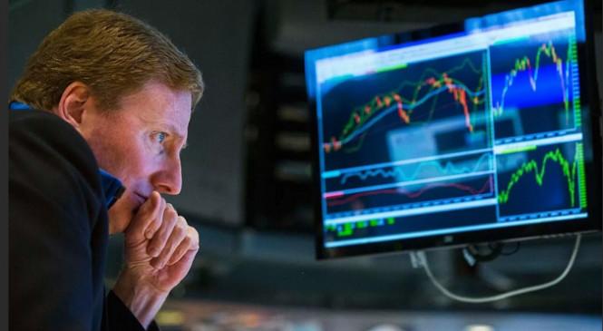 analytics5ffd7578484b1 - Не покупайте EURUSD перед этим уровнем! Ловушка покупателей.1.2130