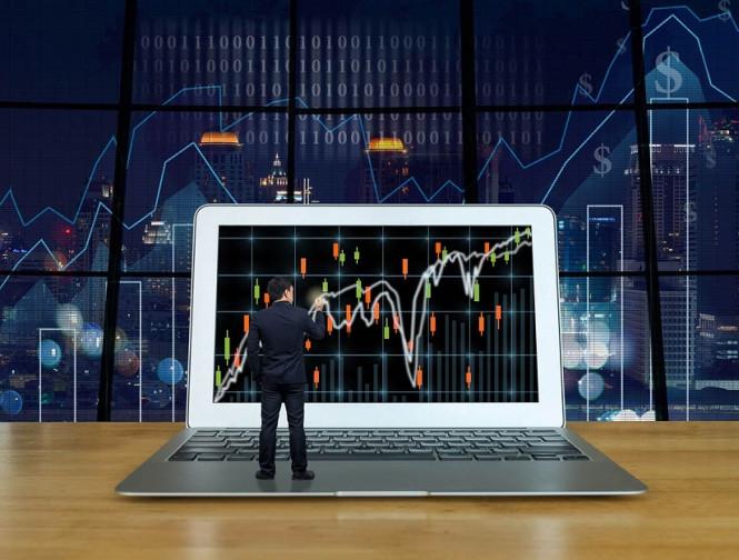 analytics5ffd8d2dcbe77 - EURUSD. Все ли так хорошо в еврозоне, стоит ли задуматься о смене тенденции