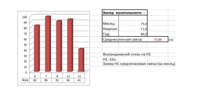 analytics5ffd8d4dd2658 - EURUSD. Все ли так хорошо в еврозоне, стоит ли задуматься о смене тенденции