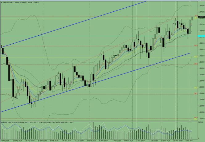 analytics5ffea2e56280b.jpg