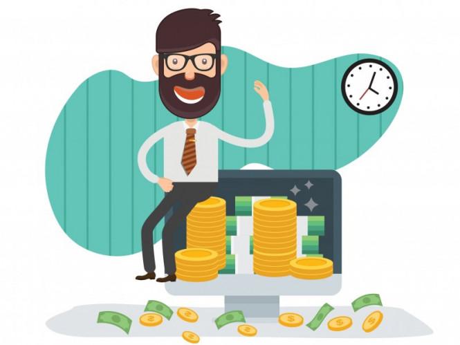 analytics600007da94a3f - Торговые рекомендации по валютному рынку для начинающих трейдеров – EURUSD и GBPUSD 14.01.21