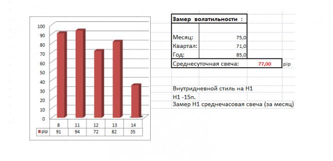 analytics600040657da52 - EURUSD. Шоу под названием «Импичмент»
