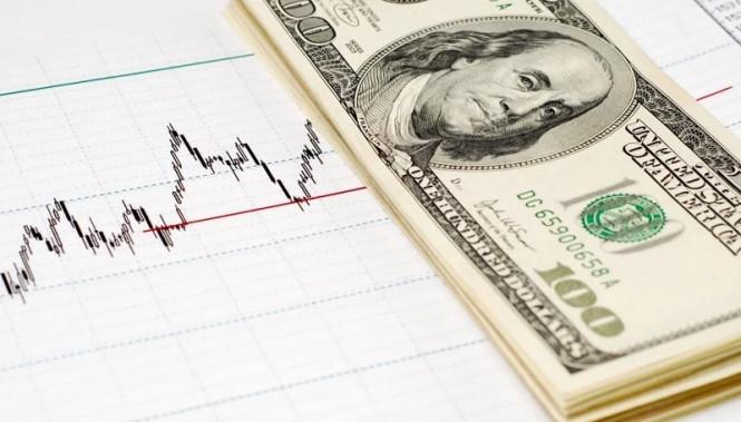 analytics6000774b6e295 - Рост доллара был фальшивым или USD собирается с силами для нового рывка вверх?