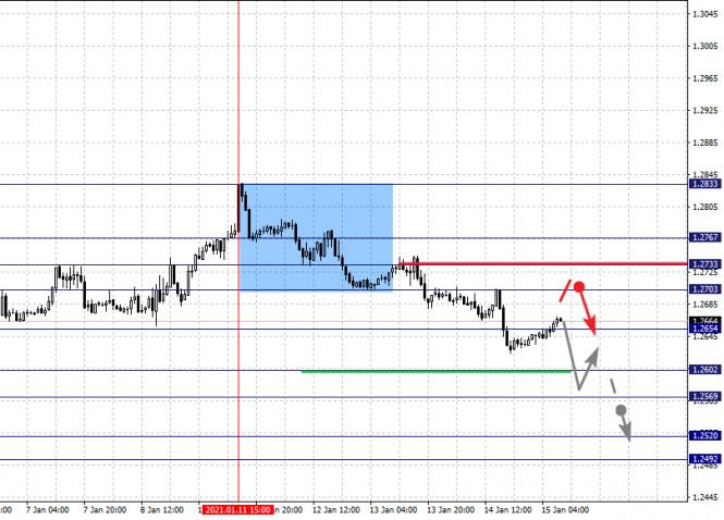 analytics600144107b4b6.jpg