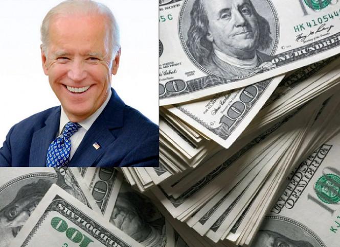 Biden to introduce new economic stimulus