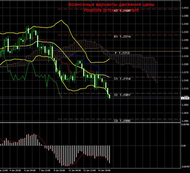analytics60029de654fb7.jpg
