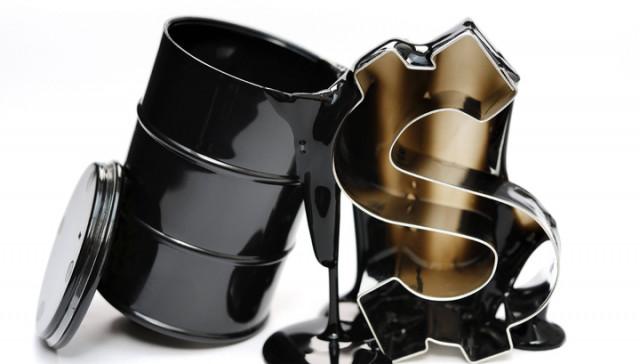 Нефть на волне позитива, однако проблемы постепенно накапливаются