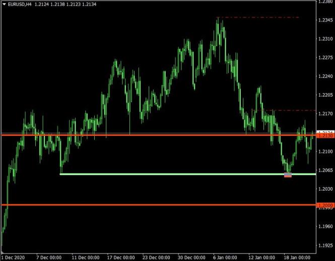 analytics60091bd545c93.jpg