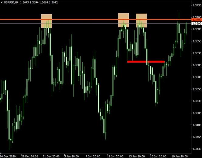 analytics60091bdc0c1c7.jpg