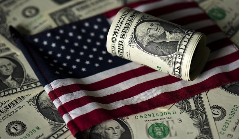 EUR/USD. PMI, ZEW and a weakening USD