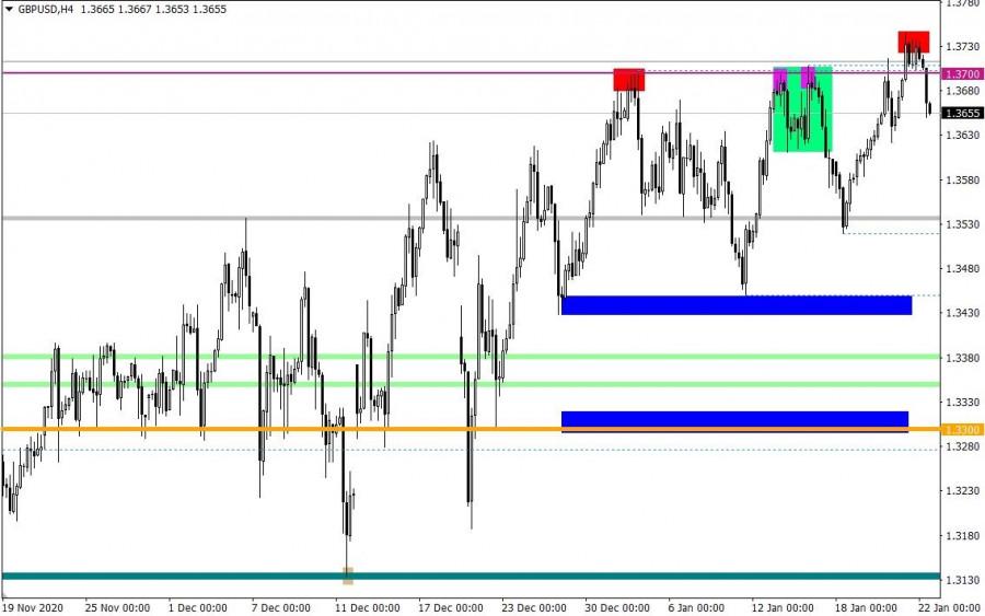 analytics600aab87bfdf8.jpg