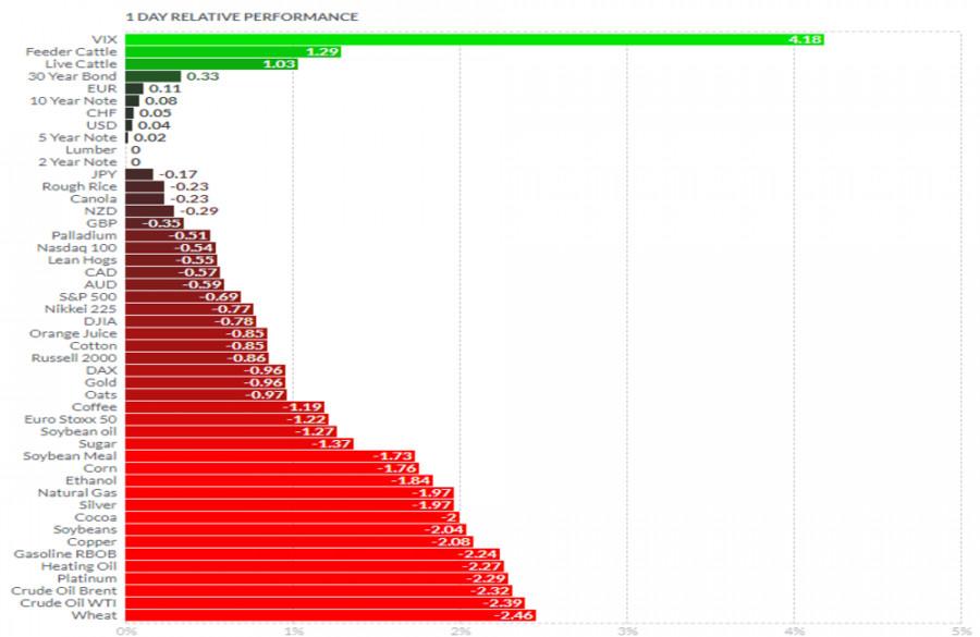 analytics600ad128a212c.jpg