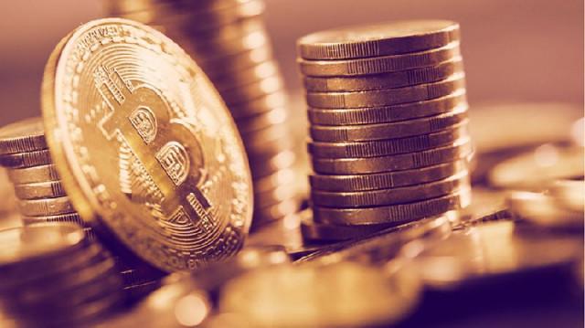 Mengapa orang ramai membeli bitcoin walaupun harganya tinggi?