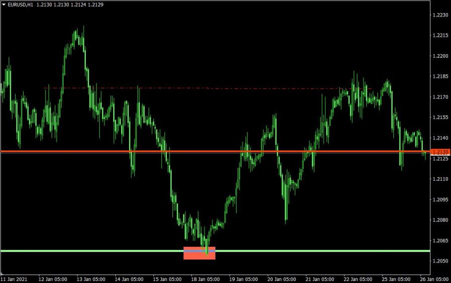 analytics600fb7df9b684.jpg