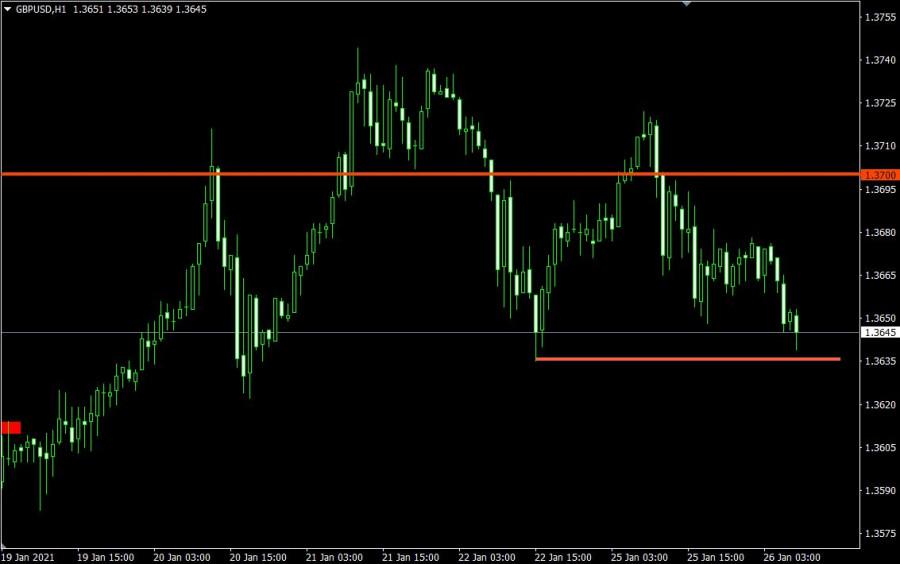 analytics600fb7e6977b5.jpg