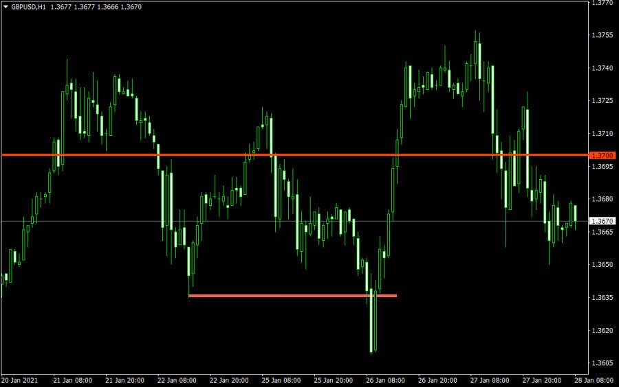 analytics60126221a8dd1.jpg