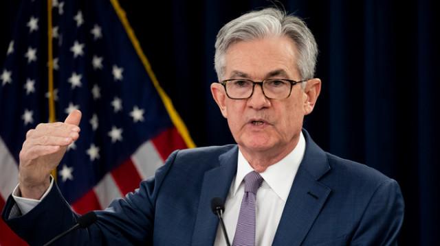 Rencana Trading untuk EUR/USD dan GBP/USD tanggal 28/01/21
