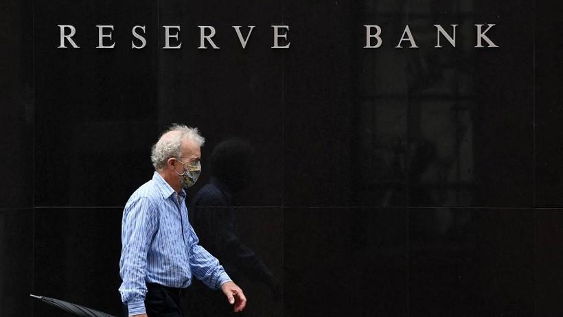 "AUD/USD: RBA's surprising ""dovish"" scenario"