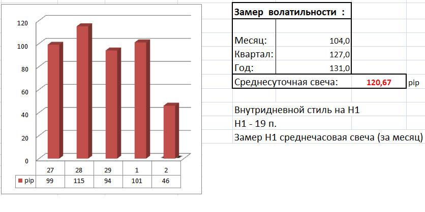 analytics601914ec63c11 - Средства массовой информации указывают на возможный рост фунта стерлингов в среднесрочной перспективе, так ли это на самом