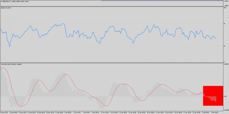 analytics601a4eabaddf3.jpg